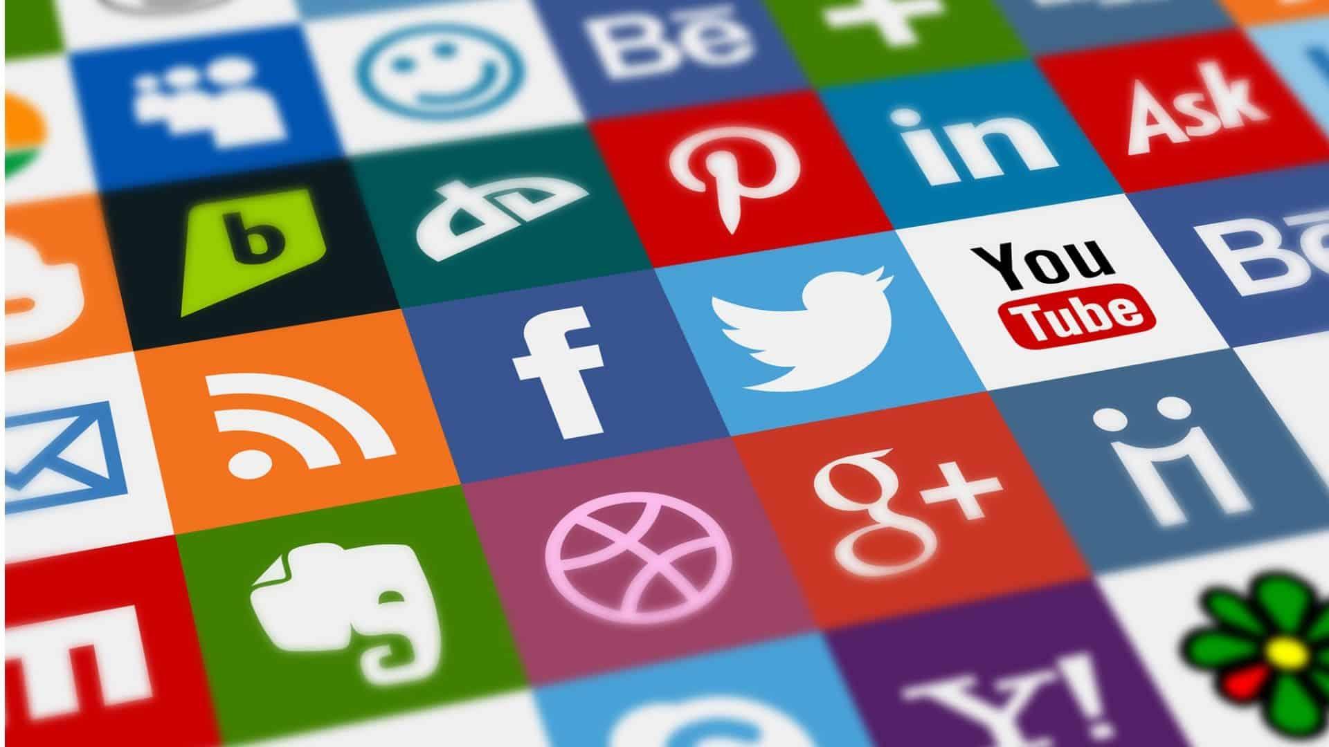 social-media-informatica-vinaros
