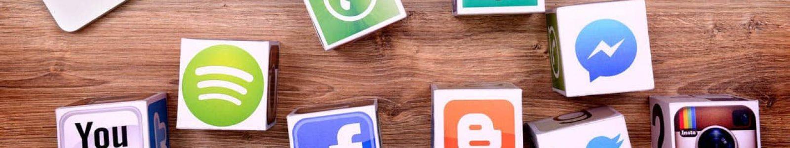 social-media-vinaros-seo